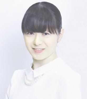 touyama-maki2